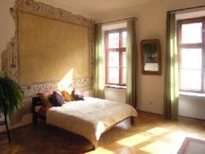 Krakow Rentals