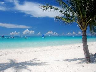 picture 4 of Aloha Boracay Hotel
