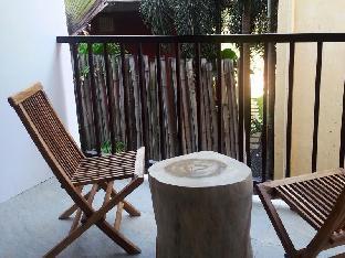 picture 5 of Aloha Boracay Hotel