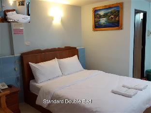 ロンケーム シティ ホテル Rongkhem-City Hotel