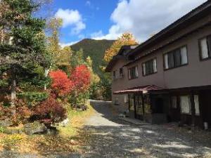 Japanese Hotspring Guesthouse Raicho