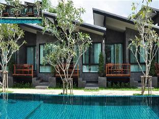 ファミリー ハウス ゼン ブティック リゾート Family House Zen Boutique Resort
