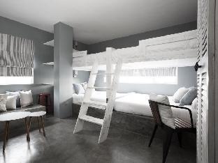 picture 4 of Sol y Sombra Boracay Hotel