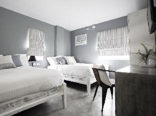 picture 5 of Sol y Sombra Boracay Hotel