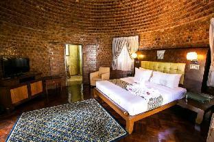 アマタ ランタ リゾート スワンナプーム Ammata Lanta Resort Suvarnabhumi