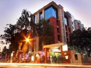 Keys Hotel Nestor - Mumbai