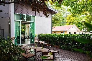 OYO 240 Ketawa Pet Friendly Hotel โอโย 240 เกตวา เพ็ต เฟรนด์ลี โฮเต็ล