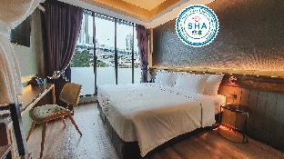 ホテル オーディナリー バンコク Hotel Ordinary Bangkok