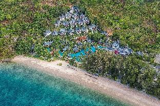 Thavorn Beach Village Resort & Spa Phuket ถาวรบีช วิลเลจ รีสอร์ตแอนด์สปา ภูเก็ต