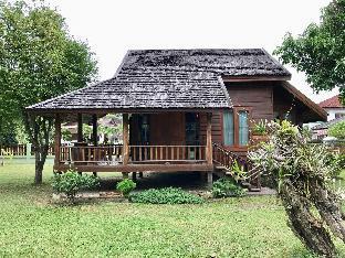 Baan Nai Suan, Slow Life in the City บ้านเดี่ยว 1 ห้องนอน 1 ห้องน้ำส่วนตัว ขนาด 45 ตร.ม. – ท่าศาลา