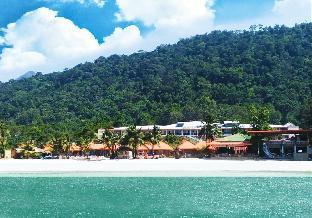 コ チャーン リゾート&スパ Koh Chang Resort