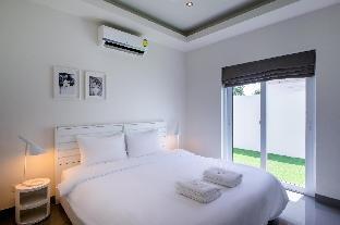 [ヒンレックファイ]ヴィラ(500m2)| 3ベッドルーム/2バスルーム Orchid Paradise Homes OPV 218
