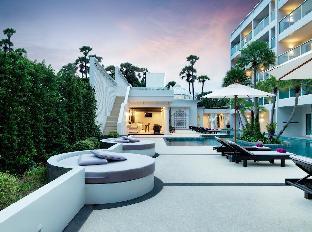 Chanalai Romantica Resort - Adults Only ชนาลัย โรมันติกา รีสอร์ต - สำหรับผู้ใหญ่เท่านั้น