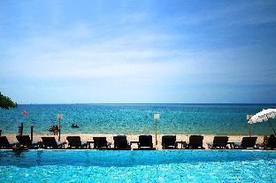 Lamai Wanta Beach Resort ละไม วันทา บีช รีสอร์ท