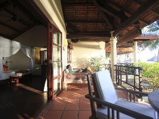 %name Evason Ana Mandara Nha Trang Resort Nha Trang