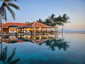 安娜曼达拉爱梵森酒店 (Evason Ana Mandara Nha Trang Resort)