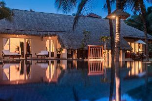Victoria Phan Thiet Beach Resort and Spa
