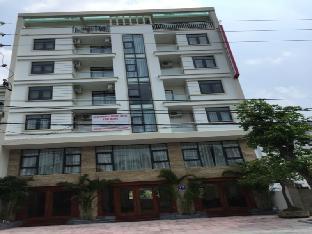 %name Phoenix Hotel 3 Bac Ninh