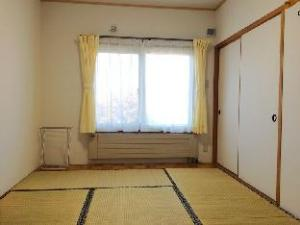 Kushiro Athlete Inn