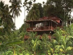 Sea Princess Beach Resort - Port Blair
