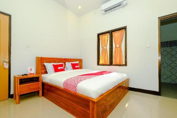 OYO 2284 Grand Villa Meninting Lombok