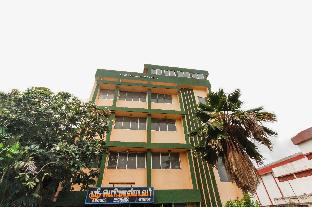 SPOT ON 62056 Sri Peryandavar Lodge