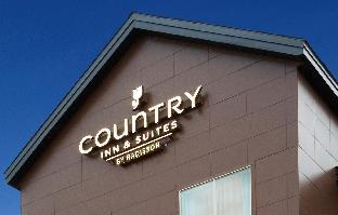 Country Inn & Suites by Radisson, Monterey Beachfront-Marina, CA