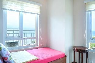 picture 2 of Mactan Island Luxury 2-Bedroom Apartment