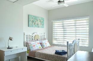 picture 1 of Mactan Island Luxury 2-Bedroom Apartment