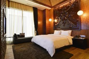 KE Hotel 2