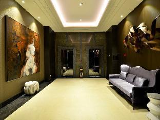 KE Hotel 3