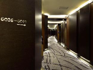 KE Hotel 5