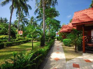 Morning Star Resort มอร์นิ่ง สตาร์ รีสอร์ท