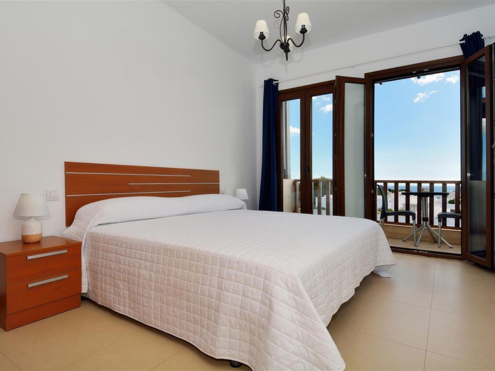 107485   House In Puerto Calero