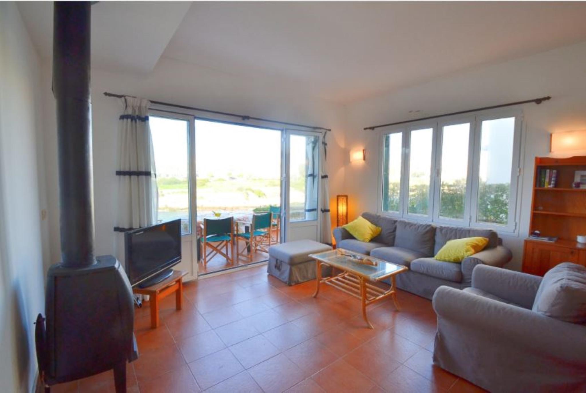 107531   House In Ciutadella Menorca