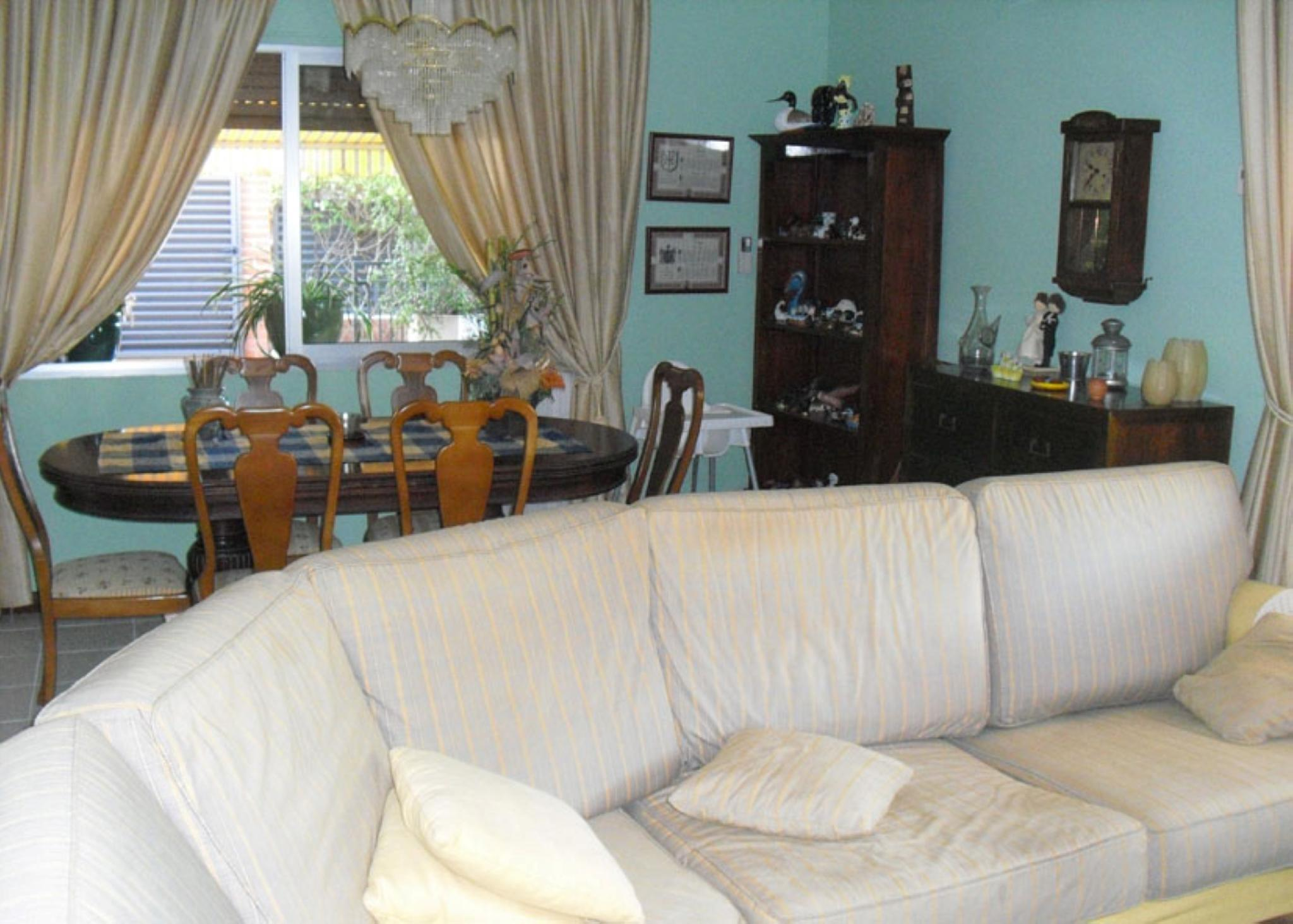 107547   Villa In Torrelles