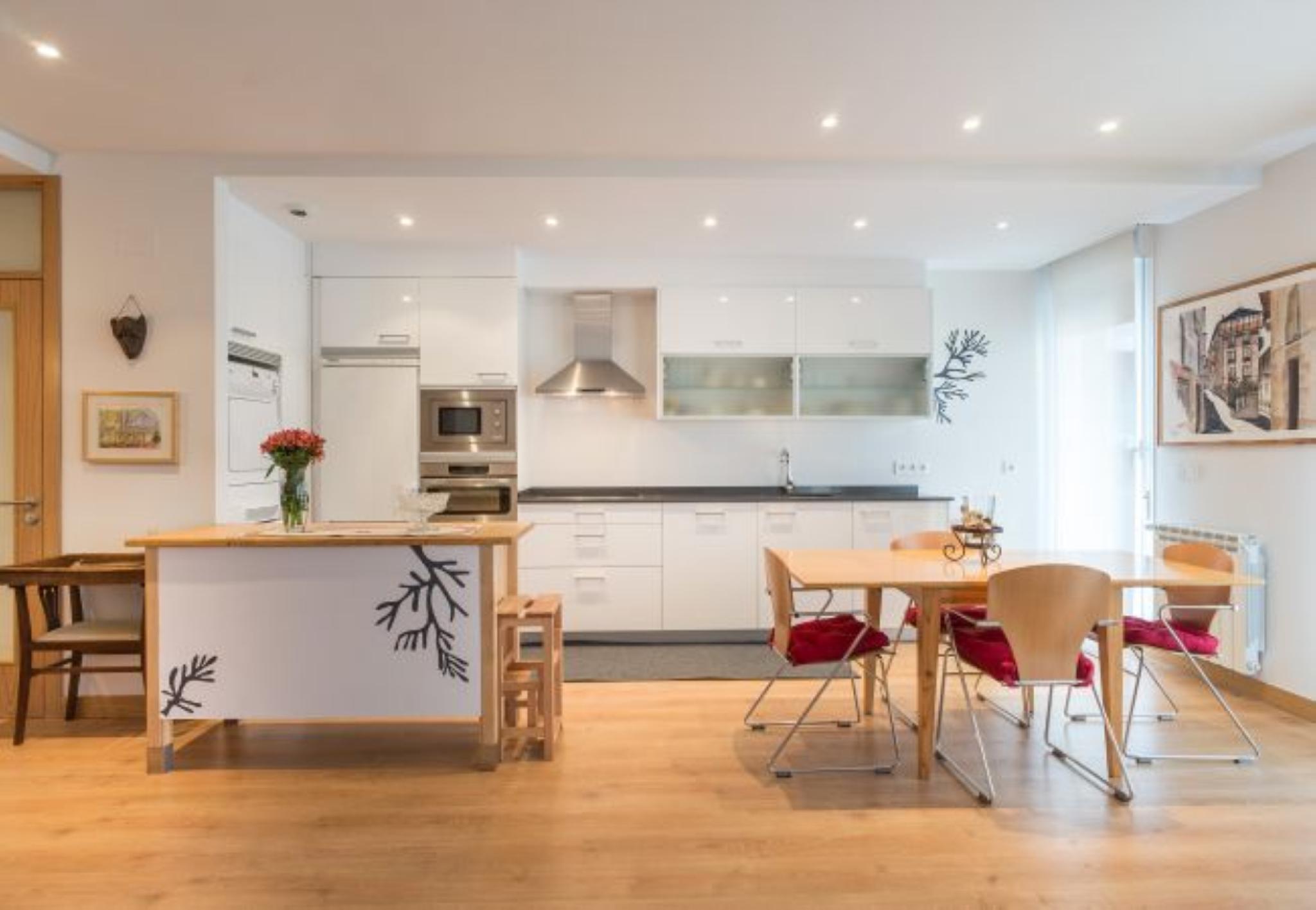 107962 - Apartment in Donostia