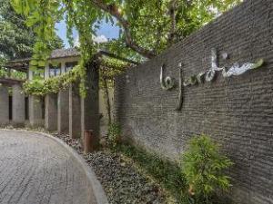 Le Jardin Boutique Villas by Avilla Hospitality