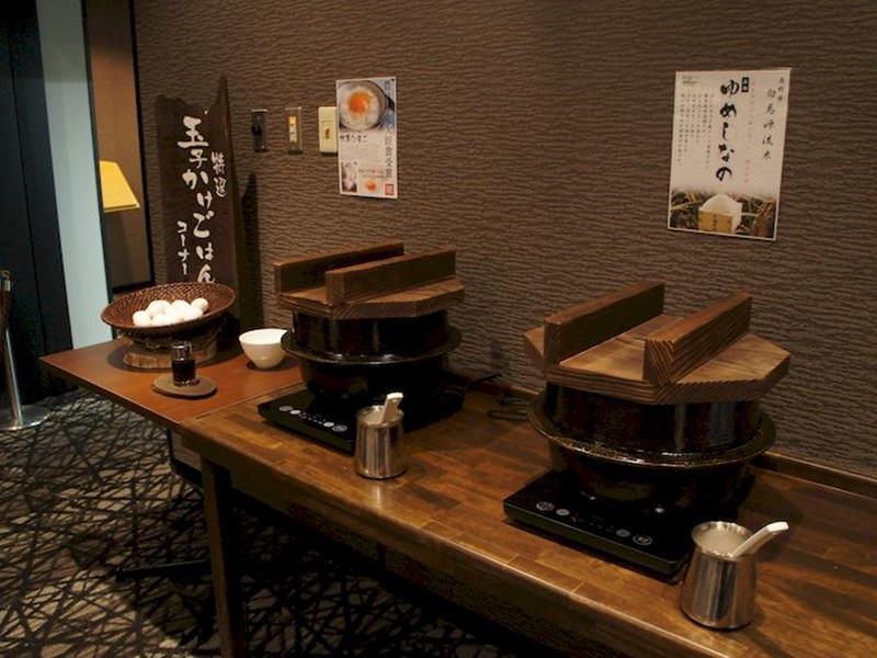 Hotel Abest Hakuba Resort