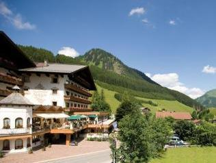 Hotel Singer � Relais And Chateaux