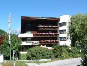 Romerhof Hotel