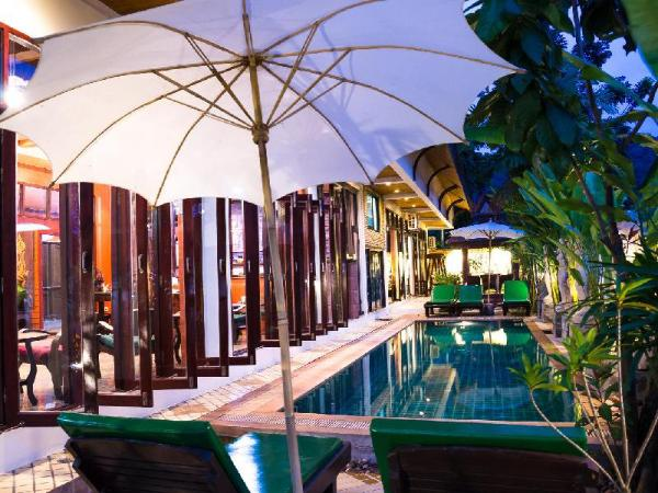 My Place Boutique Hotel Koh Lanta