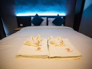 Hotel Passion