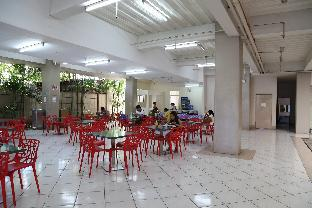 picture 3 of Alicia Residences