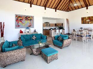 Oshan Bali Suites