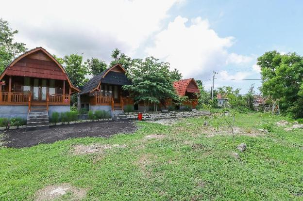 Dekara Cottages