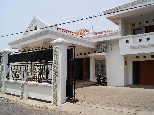 Aliya Home