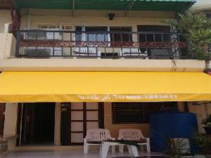 NB House