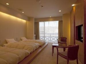 Takato Sakura Hotel