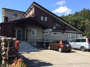 特若丽小区旅馆 (Community House Tyrolien)
